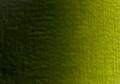Van Gogh Oil Sap Green