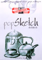 Koh-i-noor Sketch Pad A4 20 sheets