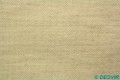 Unprimed Local Canvas 3 ft. width (per yard)
