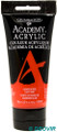 Grumbacher Academy Acrylic 75ml