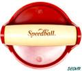Speedball Red (Baron) Baren