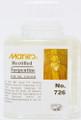 Maries Turpentine 75ml