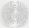 U-Art Armature Wire 1/16 x 32 inches