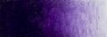 Old Holland Manganese Violet Blueness