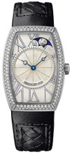Breguet Heritage Moonphase Womens 8861BB/11/386/D000