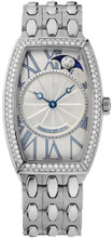 Breguet Heritage Moonphase Womens 8861BB/11/BB0/D000