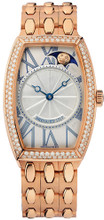 Breguet Heritage Moonphase Womens 8861BR/11/RB0/D000