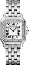 Cartier Panthere Womens W4PN0008