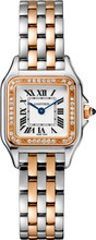 Cartier Panthere Womens W3PN0006