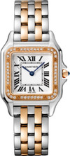 Cartier Panthere Womens W3PN0007