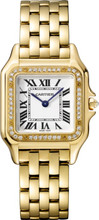 Cartier Panthere Womens WJPN0016