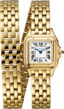 Cartier Panthere Womens WGPN0013