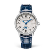 Jaeger LeCoultre Rendez-Vous Night and Day Womens Q3468430