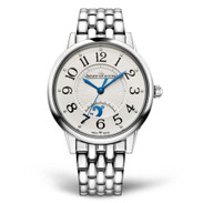 Jaeger LeCoultre Rendez-Vous Night and Day Womens Q3448110