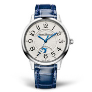 Jaeger LeCoultre Rendez-Vous Night and Day Womens Q3448410