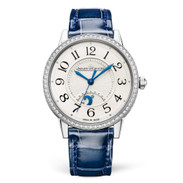 Jaeger LeCoultre Rendez-Vous Night and Day Womens Q3448430