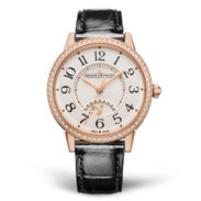 Jaeger LeCoultre Rendez-Vous Night and Day Womens Q3442430