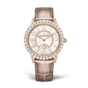 Jaeger LeCoultre Rendez-Vous Night and Day Womens Q3432570