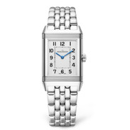 Jaeger LeCoultre Reverso Classic Thin Womens Q2518140