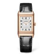 Jaeger LeCoultre Reverso Classic Thin Womens Q2542540