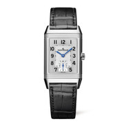 Jaeger LeCoultre Reverso Classic Thin Womens Q2438520