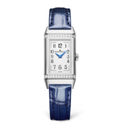 Jaeger LeCoultre Reverso One Duetto Womens Q3348420