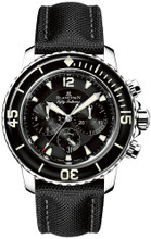Blancpain Fifty Fathoms 5085F-1130-52B