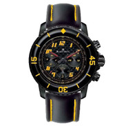 Blancpain Speed Command Flyback Chrono