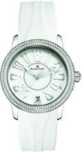 Blancpain Women's Collection 3300-4527-64B