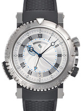 Breguet Men's Marine Royal 5847BB125ZV