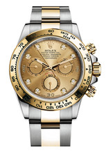 Rolex Cosmograph Daytona 116503 CD