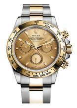 Rolex Cosmograph Daytona 116503 CS