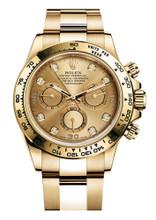Rolex Cosmograph Daytona 116508 CHD