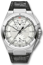 IWC Big Ingenieur Chronograph Men's IW378405