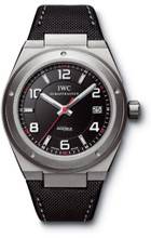 IWC Ingenieur Automatic AMG Men's IW322703