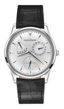 Jaeger LeCoultre Master Ultra Thin 1378420