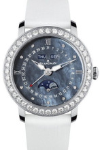 Blancpain Womens Collection 3663-4654L-55B