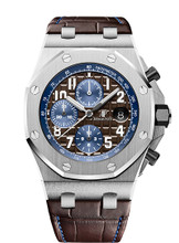 Audemars Piguet Royal Oak Offshore 26470ST.OO.A099CR.01
