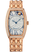 Breguet Heritage Womens 8861BR11RB0D000