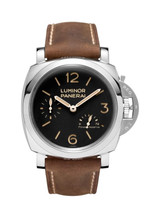 Panerai Luminor Marina 1950 3 Days Mens PAM 423