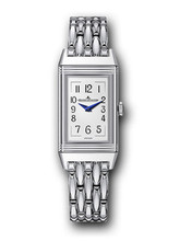 Jaeger LeCoultre Reverso One Duetto Moon Q3358120