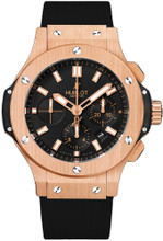 Hublot Big Bang Gold 44 301.PX.1180.RX