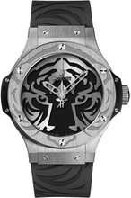 Hublot Big Bang 44mm 316.SX.4310.RX.BJW16