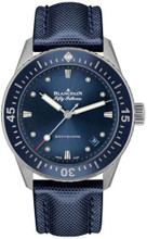 Blancpain Fifty Fathoms 5100-1140-O52A