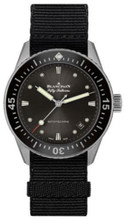 Blancpain Fifty Fathoms 5100B-1110-NABA