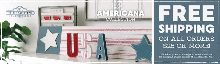 americana-cat-banner-2020.jpg