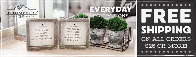 everyday-banner-2019.jpg