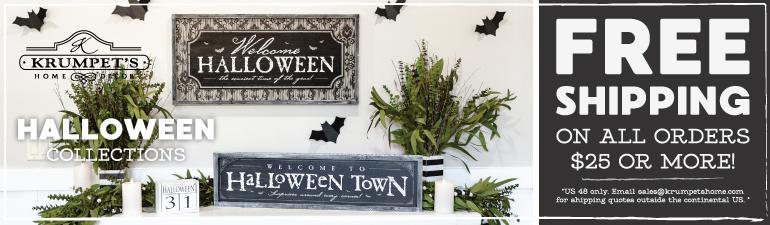 halloween-cat-banner-2019.jpg