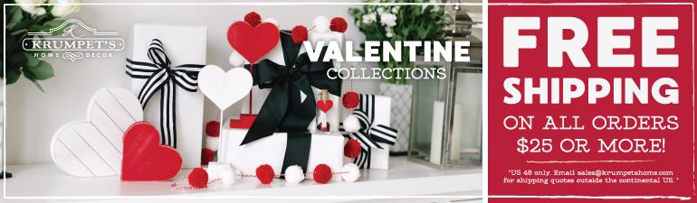 valentine-banner-cat-2020.jpg