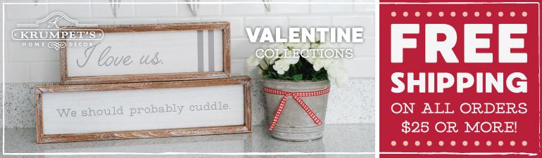 valentine-cat-banner-2019.jpg